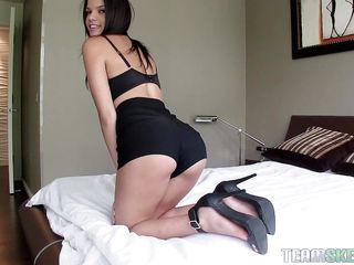 Госпожа частное порно видео