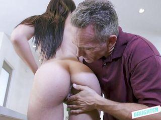 видео порно кончают в пизду сперма