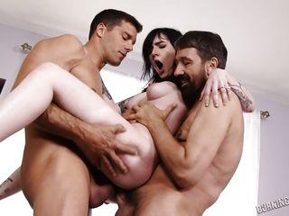 студенческие секс оргии