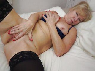 Ретро порно вдовы