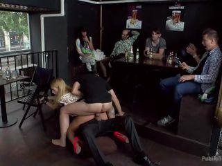 порно групповуха смотреть онлайн бесплатно