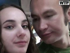 русское порно смотреть онлайн случайно