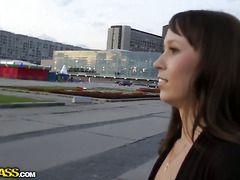 Смотреть видео эротика русские зрелые