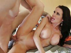 Бесплатно фильмы порно жена друзья