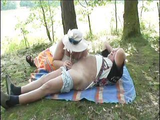 Порно старых русских бабушек