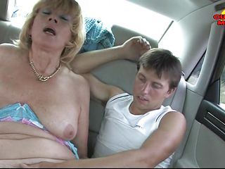 Зрелые женщины порно hd