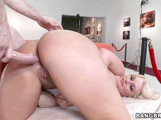 Порно большие жопы hd