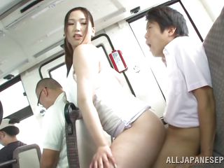Смотреть секс с азиатками бесплатно