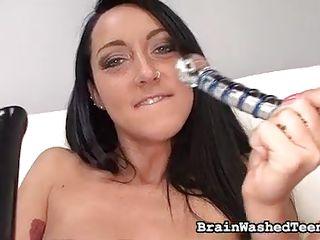 Секс игрушки иркутск
