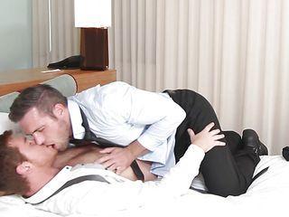 Гей секс порно и объявление луганской