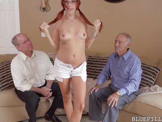 Зрелые мамки порно ролики