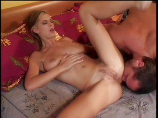 Порно ретро трое