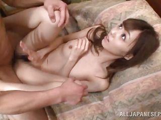 Порно жесткий фистинг онлайн