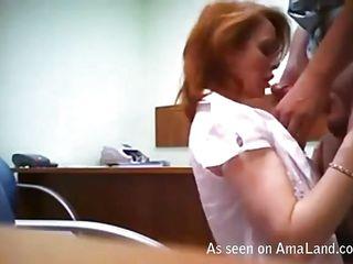 Порно раком сиськи трясутся