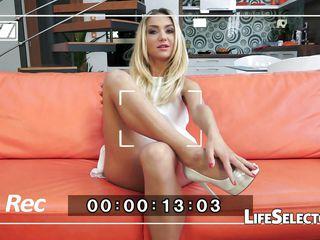 Частное порно видео hd