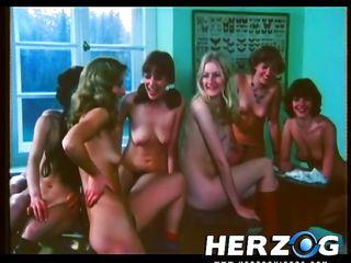 Красивое русское порно видео