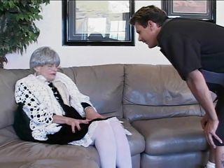 Самый полный архив порно фото анала бабушек